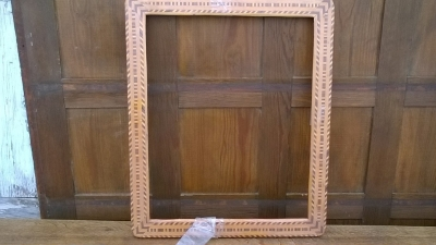 15K24539 SQUARE INLAIND WOOD FRAME.jpg