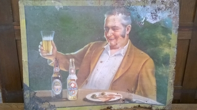 15K24550 METAL BEER ADVERTISING.jpg