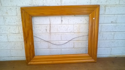 15K24570 FINISHED PINE FRAME.jpg