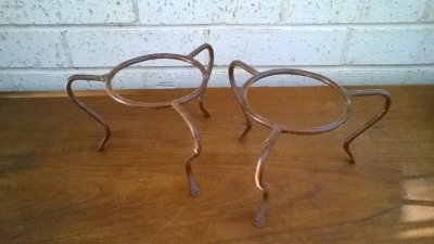 15K24584 PAIR OF COPPER STANDS.jpg