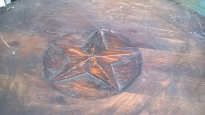 15K24592 ROUND STAR TABLE (2).jpg