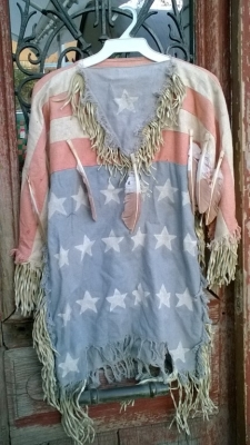 15K24598 STARS AND STRIPE FRINGED SHIRT.jpg