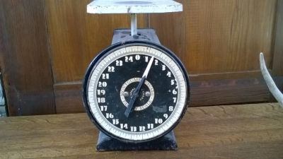 15K24604 BLACK AND WHITE METAL SCALE.jpg