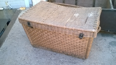 15K24614 AS IS LARGE WICKER BASKET.jpg