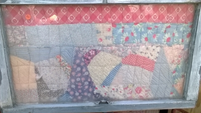 15K24628 QUILT FRAMED IN WINDOW PANE (2).jpg