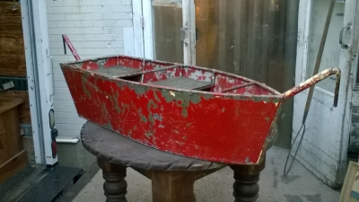 15K24633 RED METAL PROP  BOAT (1).jpg
