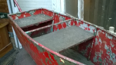 15K24633 RED METAL PROP  BOAT (2).jpg