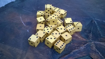 15K24634 2 DOZEN LARGE DICE.jpg