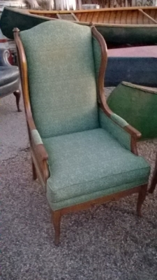 15K24640 PAIR OF LOUIS XV WINGBACK CHAIRS (1).jpg