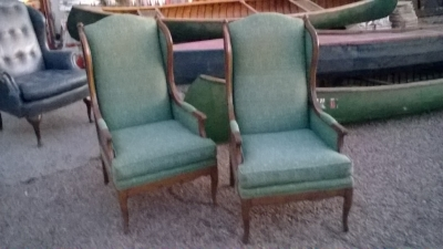 15K24640 PAIR OF LOUIS XV WINGBACK CHAIRS (3).jpg