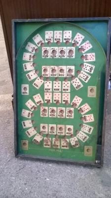 15K24661 CARD DECK GAME BOARD.jpg