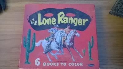 15K24667 LONE RANGER COLOR BOOKS.jpg