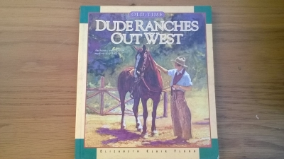 15K24668 DUDE RANCH BOOK.jpg