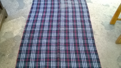 15K24676 PLAID THROW.jpg