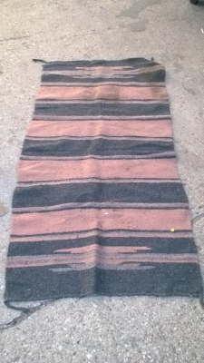 15K24678 BLACK AND RED INDIAN RUG.jpg