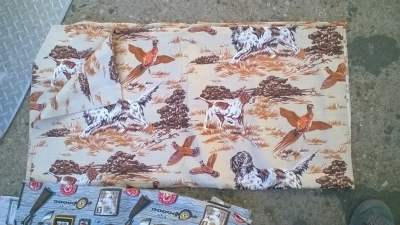 15K24681 BIRD DOG FABRIC.jpg