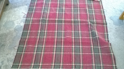 15K24682 PLAID THROW.jpg