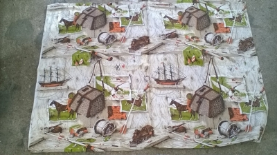 15K24683 FISHING THEME FABRIC.jpg