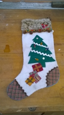 15K24719 CHRISTMAS STOCKING.jpg