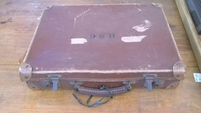 15K24720 HSG LEATHER BREIF CASE.jpg