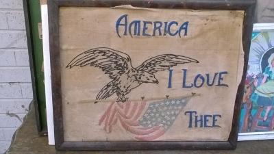15K24740 AMERICA I LOVE THEE.jpg