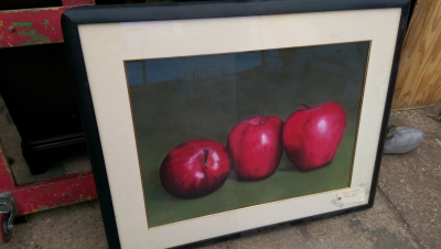 15K24774 FRAMED APPLE PRINT.jpg