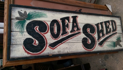 15K24776 SOFA SHED SIGN.jpg