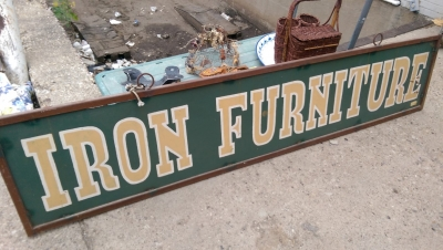 15K24790 IRON FURNITURE SIGN.jpg