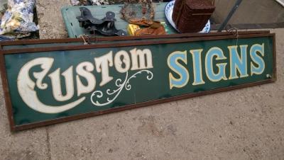 15K24791 CUTOM SIGNS SIGN.jpg