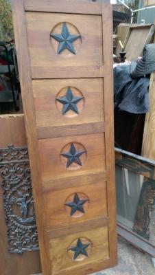 15K24794 5 STAR PANEL (1).jpg
