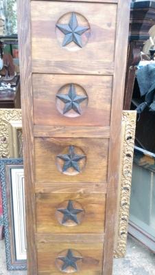 15K24795 5 STAR PANEL (2).jpg