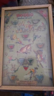 15K24796 RODEO GAME BOARD.jpg